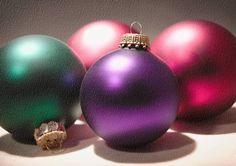 5 Tipps für sicheres Online-Shopping in der Vorweihnachtszeit