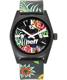Shop for Neff clothing at Zumiez, carrying hoodies, t-shirts, sunglasses, watches, snowboard gloves, hats, and more. Free shipping everyday.