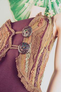 Goa, Yoga Mode, Streetwear, Master Of Puppets, Handmade Design, Festival Outfits, Alternative Fashion, Custom Made, Your Style