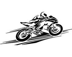 27 Best Motorcycle Clipart Images In 2020 Motorcycle Clipart Motorcycle Motorcycle Art