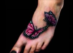 Ankle Tattoo Designs For Women Full Tattoo ankle tattoos Ankle Tattoo Designs, Ankle Tattoos, Foot Tattoos, Body Art Tattoos, Tattoo Girls, Girl Tattoos, Tattoos For Women, Full Tattoo, 1 Tattoo