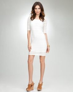 was just looking for a dress like this, couldn't find it when I needed it