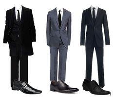 Resultado de imagem para moda masculina social