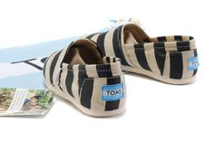 Toms Two tone Pink Toms TOMS Shoes Flats  Loafers