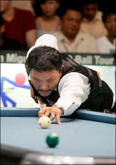 14 Best Pool Legends Images Billiards Pool Legends Bowling