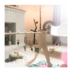 #playgym #babygym #archedeveil #regalodenacimiento #gimnasiobebe #gimnasioparabebes #babydecor #babydesign #babyfurniture #hechoenespaña #madeinspain #decor #etsybaby #etsygifts