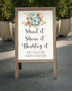 Have a peek below for Wedding Ceremony Ideas Wedding Tips, Fall Wedding, Diy Wedding, Wedding Events, Rustic Wedding, Wedding Planning, Dream Wedding, Hashtag Wedding, Wedding Hacks