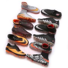 Hypervenom Squad - Pick your favourite? ----------------------------------------------- While you decide be sure to follow me @bootcollector for more pics like this and more boots from my growing collection!  #bootcollector #neymarjr #jumpan23 #airjordan #hypervenom #nikefootball #cleatstagram #footyboots #nikesoccer #_soccercleats #pdsbootroom #sbspotlight #teamfkday #unisportlife #totalsoccer #njrxjordan #neymarjnr #neymar #deadlyagility #deceptivebynature #AllAboutTheOG