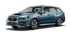 Request a brochure for any of our available Subaru models. Subaru Models, Subaru Cars, Subaru Auto, 17 Rims, Kids Seating, Limited Slip Differential, Air Conditioning System, Rear Wheel Drive, Rally Car