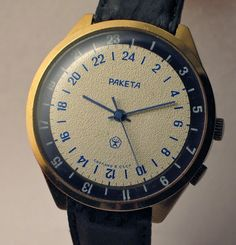 Needful Things, Beautiful Watches, Vintage Watches, Omega Watch, Rolex, Watches For Men, Clocks, Collections, Crown
