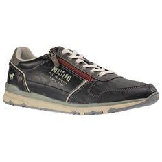 27223344f22e Schuhe in Übergrößen für Damen und Herren sind die Kompetenzen von →  SchuhXL! Wir führen große Schuhe aller Art. Ihr Partner für Schuhe XXL