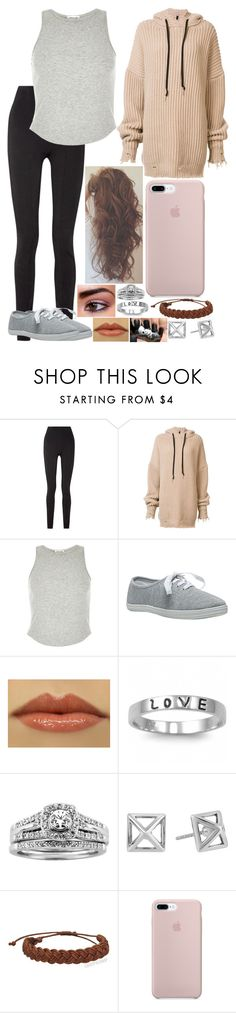 """Untitled #2985 - Outfit of the Day - 11/5/16"" by nicolerunnels ❤ liked on Polyvore featuring Balmain, Unravel, River Island, Wet Seal, Fantasy Jewelry Box, A.Jaffe and Rebecca Minkoff"