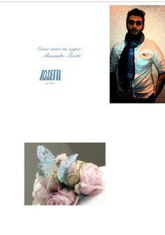 Azzurro Tiffany ad ispirare la mia prossima collezione.. Www.tosettisposa.it Www.alessandrotosetti.com #wedding #weddingdress #tosetti #tosettisposa #nozze #bride #alessandrotosetti