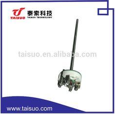 Resistance Temperature sensor RTD pt100 pt1000