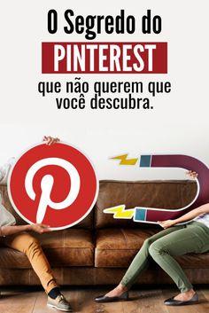 Marketing Blog, Marketing Digital, Yu Gi Oh, Pinterest Gratis, Nikola Tesla, Earn Money From Home, Blog Love, How To Get Rich, Pinterest Marketing