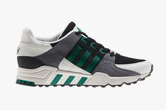 adidas-originals-eqt-running-support-93-1