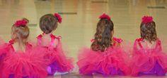 zalety tańca od dziecka, https://przetanczyczycie.wordpress.com/2015/10/13/zalety-tanca-od-najmlodszych-lat/
