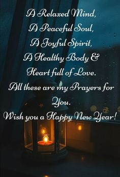 happy new year messages 2017 for friends cards wishes to family