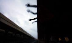 https://flic.kr/p/yLZECB | greetings of eid ul azha .. leaving komolapur rail way platform to embrace the root ... Copyright :Abdul Malek Babul FBPS . Cell:( +880) 01715298747 & 01837805350 E mail : babul.photopassion@gmail.com bimboo.babul@yahoo.com http://www.flickr.com/photos/55 | komola pur rail way platform of dhaka city bangladesh is an eye catching architectectural beauty around the world. different view with travels life during eid festival 2015