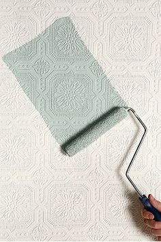 Zee Removable Wallpaper - Urban Outfitters