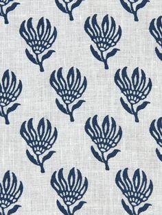 221410 Lighten Up Cobalt By Robert Allen Modern Upholstery Fabricdrapery
