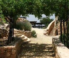 Kibutz Yad Hashmona