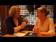 "Rock Book Show Interview: Kristin Hersh ""Rat Girl"""