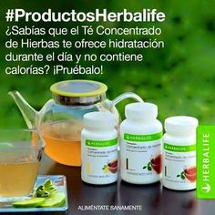https://www.goherbalife.com/gianlucachimento/en-US/Account/ContactMe
