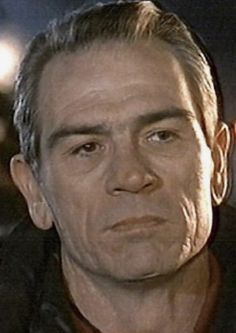 Tommy Lee Jones Movies, Texas Legends, Old Movie Stars, Male Celebrities, The Good Old Days, Old Movies, Vintage Hollywood, Reality Quotes, Actors & Actresses