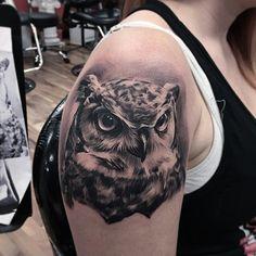 ❤ By artist ↪ @fred_flores  #tatouage #tatouages #tattoo #tattoos #artwork #tattooworkers #ink #inkart #encre #instaart #instaartist #tattooflash #illustration #tatts #bodyart