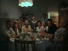 Как молоды мы были, фильм 1985 год