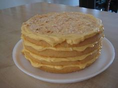 Cake Roll Recipes, Delicious Cake Recipes, Yummy Cakes, Dessert Recipes, Desserts, Sugar Free Diabetic Recipes, Diabetic Cookies, Diabetic Sweets, Diabetic Deserts