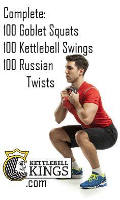 kettlebell,kettlebell exercise, kettlebell fitness, kettlebell circuit, fitness, exercise
