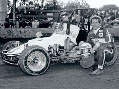 western midget racing - Google Search