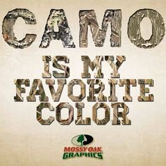 For details on how to order things branded with your logo contact ww.Fivetwentyfour.ca #camo