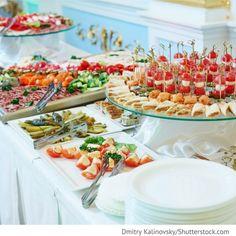 catering hochzeitsessen buffet f r hochzeit buffet f r hochzeit pinterest hochzeitsessen. Black Bedroom Furniture Sets. Home Design Ideas