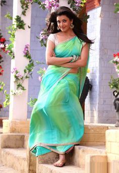 http://www.ciniface.com/artists/tamil/actress/kajal_aggarwal/kajal_aggarwal_gallery.php?ID=1241