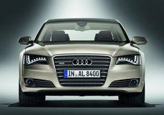2014 Audi A8 Release Date 2014 Audi A8 Spy Shot – Top Car Magazine