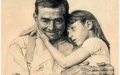 Los abuelos nunca mueren, duermen en nuestro corazón – AB Magazine