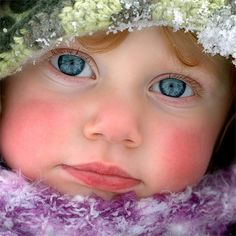 """""""Always be gentle with children. Always protect children. The purity, the wonder, the joy is your own true nature. This is the heart of God."""" Robert Adams"""