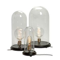Serax Tafellamp Globe - 48 cm