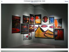 Painting, Interiors, Design, Art, Art Background, Painting Art, Kunst, Paintings