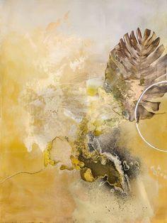 160 Yellow Art Ideas Yellow Art Art Canvas Prints
