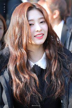 181114 KBS radio - moon hee jun's music show 출퇴근 Kpop Girl Groups, Korean Girl Groups, Kpop Girls, Honda, New Street Style, Cute Korean Girl, Japanese Girl Group, Kim Min, Celebs