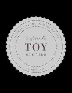 Sigfreid's Toy Stories  by Sigfreid Pecho Photography since 2015