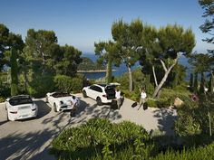 Villa C View French Riviera Luxury Estate - Cap Ferrat - South of France - Vacation Rental - Holiday Letting : Porsche, Ferrari  #villacview #villacviewcapferrat #cviewcapferrat #frenchrivieravillas #cannes #monaco #southoffrance #nice #luxuryvillasfrance #luxuryholidaysfrance #capferratluxuryvillas #capferratluxuryholidays #vacationrentals #france #elitelyfe