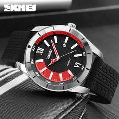 Alibaba Com Watch Charm Quartz Wristwatch Skmei 9151 From Wholesale Market
