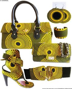 AFRICAN-FABRIC-SHOES