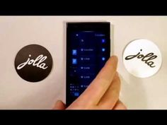 Tutorial: How To Get Adobe Flash Enabled On Your Jolla Phone