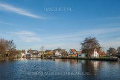 Klassiek schakelmateriaal - Bakeliet.nl